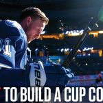 lightning steven stamkos hurt team