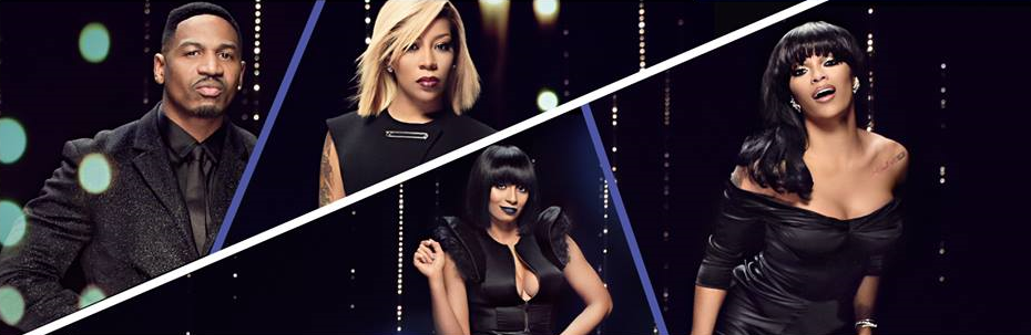 love & hip hop atlanta 501 of kings and queens and games 2016 iamgtes