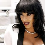 'Love & Hip Hop Atlanta' 504 Blackmail and Joseline Hernandez dropping bombs