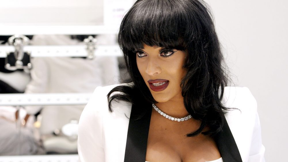 love & hip hop atlanta 504 blackmail and joseline hernandez dropping bombs 2016 images