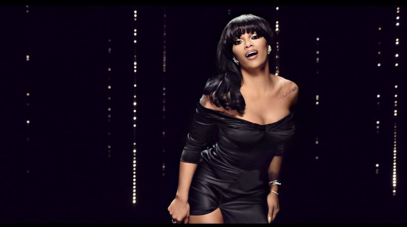 love & hip hop atlanta 504 blackmail with joseline hernandez 2016