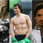 mats hummels ready to head to bayern munich 2016