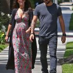 megan fox and brian austin green baby time 2016 images