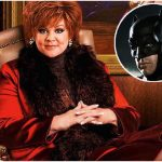 melissa mccarthy bosses batman v superman to second place 2016 box office