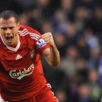Merseyside Derby review: Liverpool vs Everton