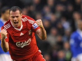 merseyside derby review liverpool vs everton 2016 images