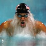 michael phelps ready for last summer olympics