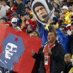 New England Patriots fans suing over Deflategate