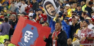 new england patriots fans suing over deflategate 2016 images