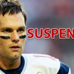 nfl done talking about tom brady's deflategate 2016 gossip
