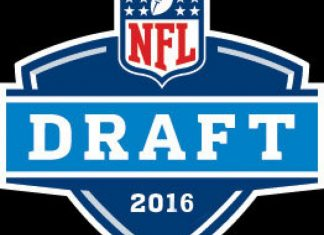 NFL Draft 2016: Chargers controlling flow with third selection 2016 images