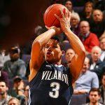 North Carolina vs Villanova Wildcats: NCAAB Final