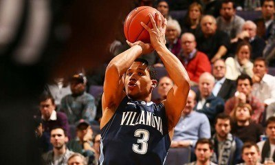 north carolina vs villanova wildcats ncaab final 2016 images