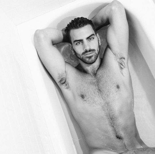 nyle di casa wet bathtub