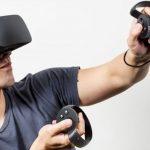 oculus rift images 2016 hot tech vr