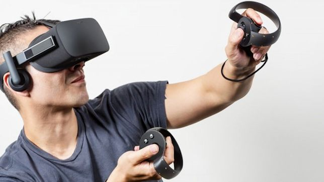 oculus rift images 2016 hot tech vr