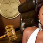 phaedra parks ready to rumble in court 2016 gossip