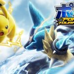 pokken tournament what i play movie tv tech geeks