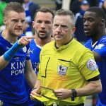 Premier League Weekend Soccer Review: Leicester City drop points