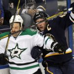 pressure builds for nhl weekend stars vs kings