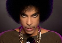 RIP Prince Music legend dies at 57 shocking us allRIP Prince Music legend dies at 57 shocking us all