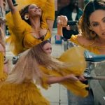 Rachel Roy and Piers Morgan meet Beyhive while Kim Kardashian spills sour Lemonade