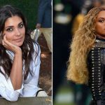 rachel roy cancels event after beyhive stings 2016 gossip