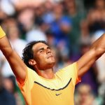 rafis back rafael nadal defeats gael monfils for 2016 monte carlo masters images