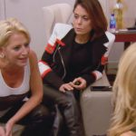 real housewives of new york 803 bethenny frankel birthday
