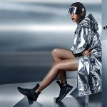 rihanna fendy slides for puma 2016 images