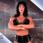 RIP Chyna: WWE star who changed the sport dies at 45