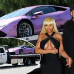 Rob Kardashian spending family money wisely on Blac Chyna and Jennifer Aniston beauty