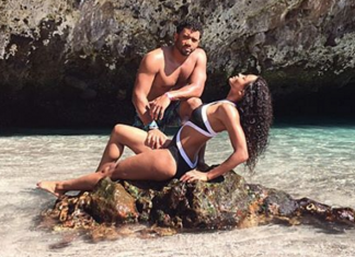 russell wilson and ciara going without marital protection 2016 opinion