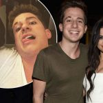 selena gomez nixes charlie puth dating rumors