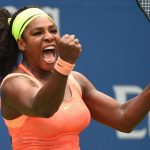 serena williams out of wta madrid