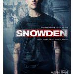 snowden movie joseph gordon levitt 2016