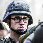 'Snowden' trailer get the Oliver Stone touch