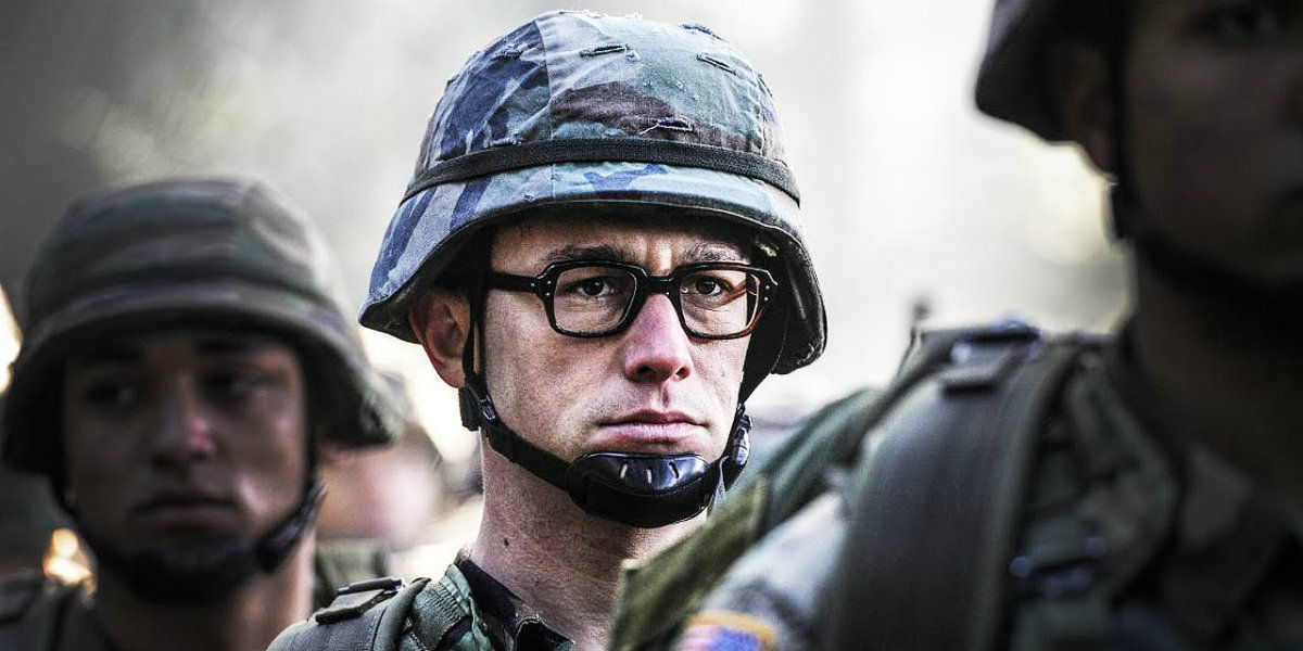 snowden trailer gets the oliver stone touch 2016 images