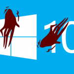 Take the dive to Windows 10 or let them force the upgrade on you