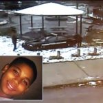 tamir rice another case brushed awaytamir rice another case brushed away