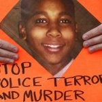 Tamir Rice: Getting way with murder via million dollar 'come up'