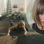 taylor swift changes tune on apple music 2016 gossip fall