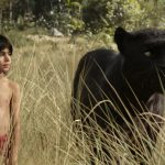 the jungle book reigns over another box office weekend
