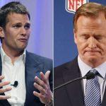 tom brady feeling patriots fans love in deflategate lawsuit