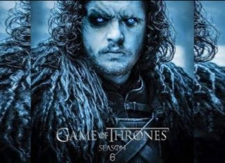 top 10 questions for game of thrones season 6 2016 images jon snow