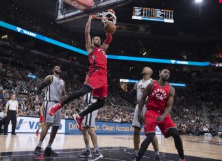 toronto raptors unlikely to end canadian slump 2016 images