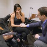 total divas 514 cest la diva bella twins cry 2016