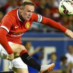 Tottenham vs Manchester United Preview 2016