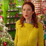 'Unbreakable Kimmy Schmidt' 202 Kimmy's Playdate and Titus Style