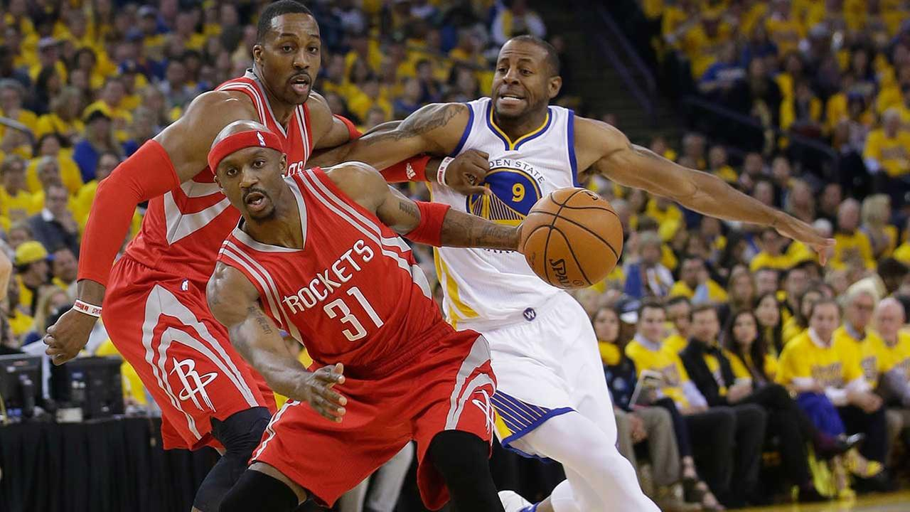 warriors still beating rockets 114-81 without stephen curry 2016 images